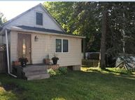 19 Great River Dr Sound Beach NY, 11789