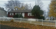 83 Allston St Lawrence MA, 01842