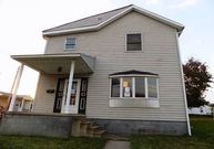 35 N Shupe St Mount Pleasant PA, 15666