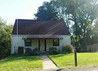 2416 Hillview St Pittsburgh PA, 15234