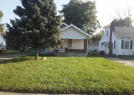 2007 Lowell St Middletown OH, 45042