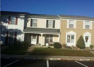 19153 Broadwater Way Gaithersburg MD, 20879