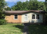 1307 N Wall St Carbondale IL, 62901
