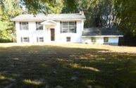 705 Swan Pond Rd Dongola IL, 62926