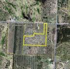 11ac Glovers Lake Road Bear Lake MI, 49614