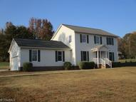 4897 Faye Valley Drive Mcleansville NC, 27301