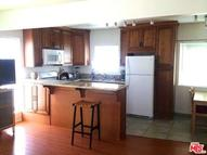 30 Anchorage St C Marina Del Rey CA, 90292