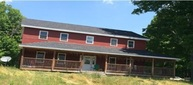 110 Curtisville Rd Concord NH, 03301