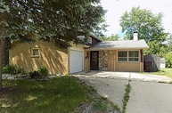 55 Francis Ln Chicago Heights IL, 60411
