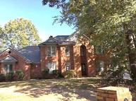 836 N Tree Dr Collierville TN, 38017