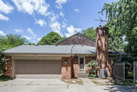 12 Donovan Place Null Grosse Pointe MI, 48236