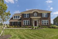 5677 Barronsmore Way South Dublin OH, 43016