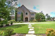 206 Sologne Court Little Rock AR, 72223