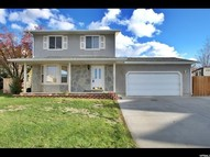 607 W Independence Cir Perry UT, 84302