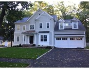 26 Park Ave Wellesley MA, 02481