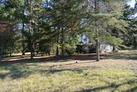 228 Kennedy Hill Pavo GA, 31778