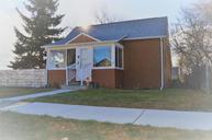 312 2nd Ave Sw Great Falls MT, 59404