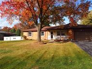 7680 Hickory Road Brownsburg IN, 46112