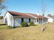 304 Panther Trail Havelock NC, 28532