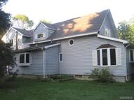 9644 Northfield Street Angola NY, 14006