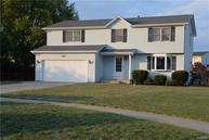 2180 Shadbush Way Lake View NY, 14085
