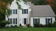 6716 Versailles Road Lake View NY, 14085