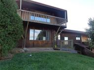 3848 Sowerby Road Silver Springs NY, 14550