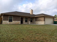 41 Grouse Victoria TX, 77905