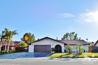 67635 Quijo Road Cathedral City CA, 92234