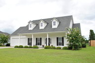 134 Mockingbird Crossing Hahira GA, 31632