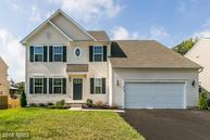 135 Cool Springs Rd North East MD, 21901