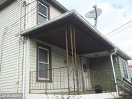 3324 James St Baltimore MD, 21227