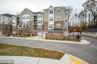 620 Quarry View Ct #207 Reisterstown MD, 21136