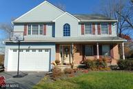 10715 Meyers Ln White Marsh MD, 21162