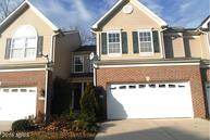 4704 Witchhazel Way Aberdeen MD, 21001