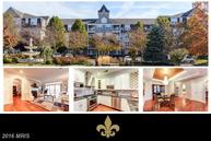 2520 Waterside Dr #402 Frederick MD, 21701