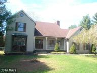 2420 Doubs Ct Adamstown MD, 21710