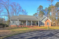 163 Lakeview Drive Milledgeville GA, 31061