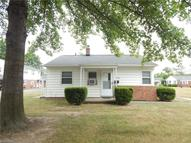 10462 Manorford Dr Unit: 48 Parma Heights OH, 44130