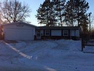 2037 7th St Nw Minot ND, 58703