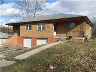 2303 N 56th Terrace Kansas City KS, 66104