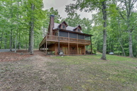 125 Thomas Ridge Rd Morganton GA, 30560