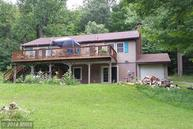 98 Cinnamon Trail Berkeley Springs WV, 25411