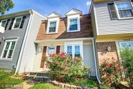 14427 Four Chimney Drive Centreville VA, 20120