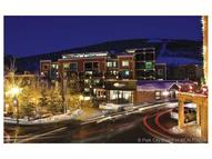 201 Heber Ave #102/202-B 102/202b Park City UT, 84060