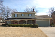 3300 Canongate Way Fort Smith AR, 72908