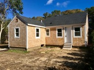 22 Shady Acre Dr Chatham MA, 02633