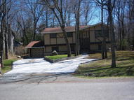 358 Scotch Pine Dr Pocono Summit PA, 18346