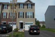 11 Caribou Court Elkton MD, 21921