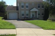 4404 21st Avenue Temple Hills MD, 20748